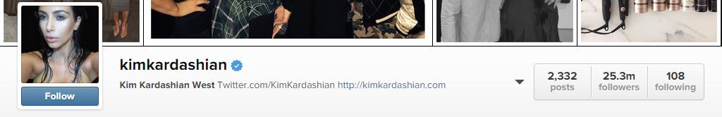 kimkardashian-on-instagram