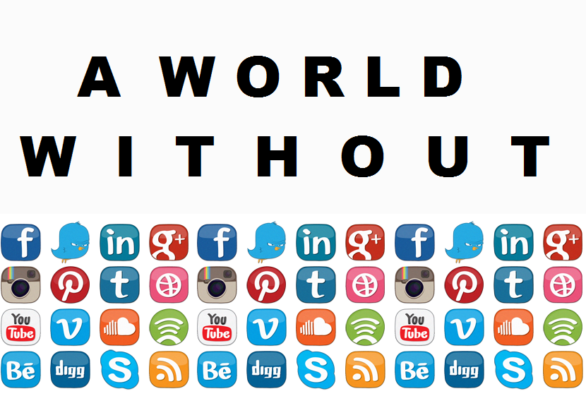 a-world-without-social-media