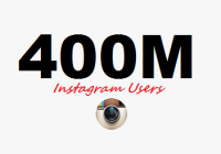 instagram-reaches-400m-users